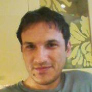 Ремонт кухни 6 квадратных метров, Руслан, 39 лет