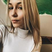 Юридические услуги в Омске, Дарья, 24 года
