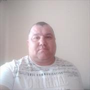 Распил фанеры в Екатеринбурге, Олег, 44 года