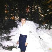 Глажка штор в Набережных Челнах, Эльмира, 32 года