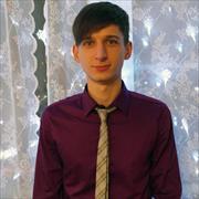 Установка Windows 8, Илья, 29 лет