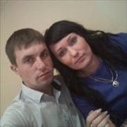 Автоэлектрик в Хабаровске, Андрей, 33 года