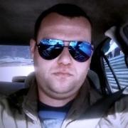 Автоэлектрик в Новосибирске, Александр, 34 года