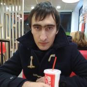 Ремонт мониторов Samsung в Воронеже, Станислав, 32 года