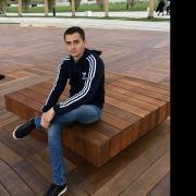 Кузовной ремонт в Краснодаре, Дмитрий, 32 года