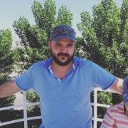 Восстановление данных в Астрахани, Павел, 33 года