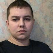 Услуги по ремонту светильников в Барнауле, Игорь, 25 лет