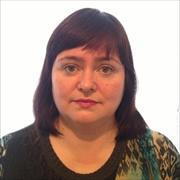 Няни для грудничка - Нагатинская, Наталья, 52 года