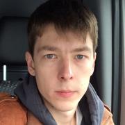 Доставка романтического ужина на дом в Жуковском, Алексей, 33 года