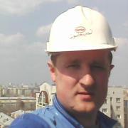 Услуги плотника-строителя в Челябинске, Николай, 36 лет