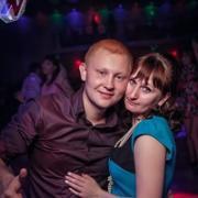 Евроремонт комнат в Барнауле, Сергей, 31 год