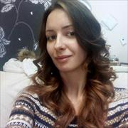 Детские косметологи в Саратове, Ксения, 30 лет