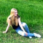 Заказать оформление зала в Краснодаре, Лейла, 21 год