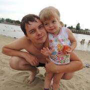Профессиональный плиточник в Астрахани, Олег, 30 лет