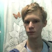 Ремонт радио в Челябинске, Илья, 21 год