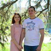Стоимость укладки силового кабеля в Волгограде, Алексей, 29 лет