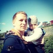 Услуги арбитражного юриста в Томске, Илья, 30 лет