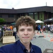 Предпродажная подготовка автомобиля в Перми, Иван, 31 год