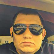 Ремонт стартеров в Челябинске, Александр, 28 лет