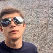 Стоимость установки драйверов в Тюмени, Давид, 23 года