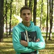 Ремонт протечки бачка унитаза, Дмитрий, 31 год