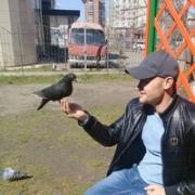 Стоимость обшивки вагонкой одного квадратного метра в Красноярске, Владимир, 30 лет
