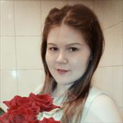 Покраска потолков в Перми, Инна, 29 лет