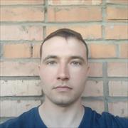 Настройка роутера на дому в Самаре, Максим, 31 год