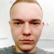 Сборка компьютера на заказ в Оренбурге, Евгений, 22 года