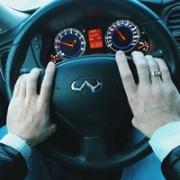 Техобслуживание автомобиля в Перми, Евгений, 33 года