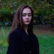 Уборка квартир в Воронеже, Марина, 24 года