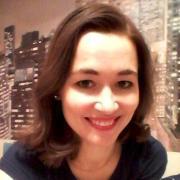 Красота и здоровье в Ижевске, Вера, 33 года