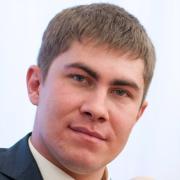 Установка телевизора на стену, Вадим, 39 лет