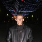 Диагностика автомобиля в Волгограде, Алексей, 42 года