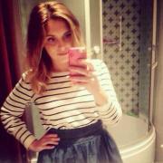 Доставка на дом сахар мешок - Хлебниково, Анастасия, 26 лет