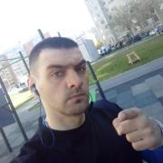 Услуга установки программ в Тюмени, Александр, 31 год