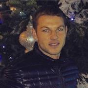 Установка канализации на даче, Владислав, 36 лет