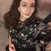 Услуги глажки в Ижевске, Вероника, 23 года