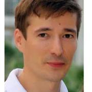 Прокладка кабеля в гофре, Максим, 32 года