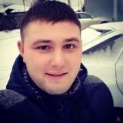 Ремонт кухонных гарнитуров в Барнауле, Аскер, 27 лет