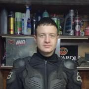 Услуги шиномонтажа в Ярославле, Андрей, 31 год