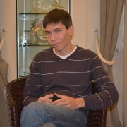 Доставка поминальных обедов (поминок) на дом - Бульвар Дмитрия Донского, Константин, 33 года