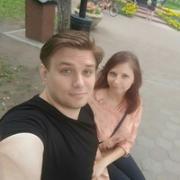 Компьютерная помощь в Омске, Роман, 29 лет