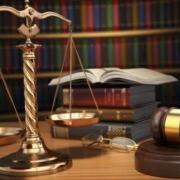 Кредитные юристы в Перми, Анна, 29 лет