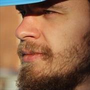 Утепление вентиляционных труб, Егор, 34 года