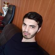Оптимизация компьютера для игр, Расул, 29 лет