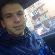 Капитальный ремонт двигателей в Ижевске, Антон, 22 года