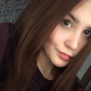 Помощники по хозяйству в Тюмени, Елена, 22 года