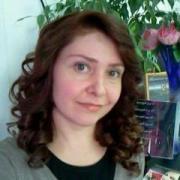 Расслабляющий массаж на дому, Татьяна, 38 лет