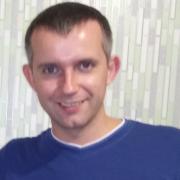 Услуги сантехника в Волгограде, Антон, 35 лет